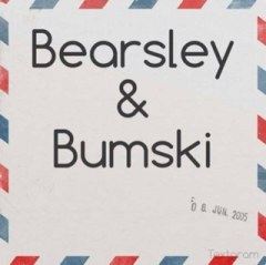 bearsley & bumski