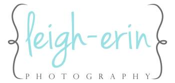 leigh erin photography